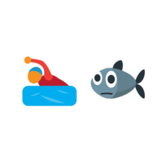 The Ultimate Emoji Quiz – Level 7 – Puzzle 11