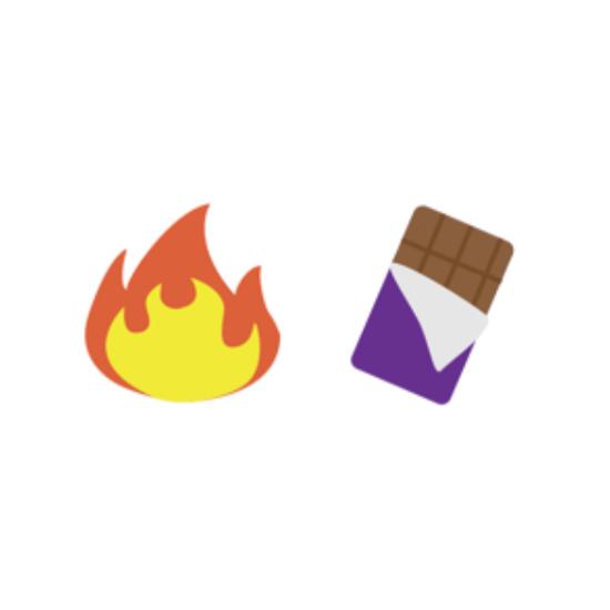 The Ultimate Emoji Quiz – Level 7 – Puzzle 13