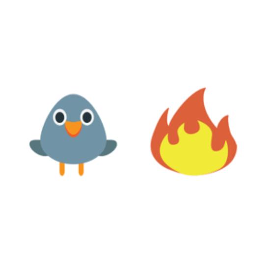 The Ultimate Emoji Quiz – Level 7 – Puzzle 16
