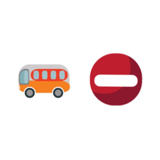The Ultimate Emoji Quiz – Level 7 – Puzzle 18