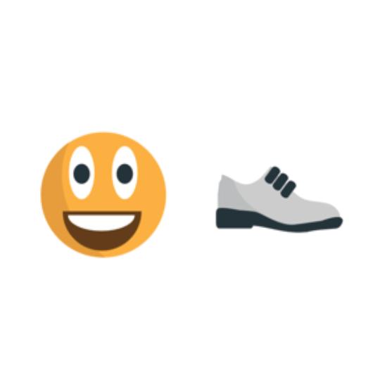 The Ultimate Emoji Quiz – Level 7 – Puzzle 19