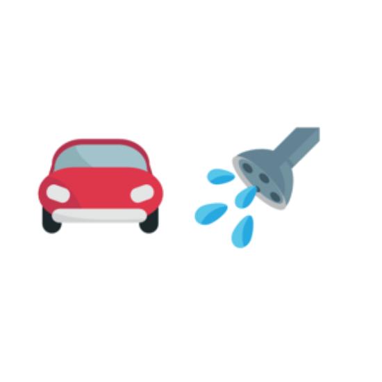 The Ultimate Emoji Quiz – Level 7 – Puzzle 2