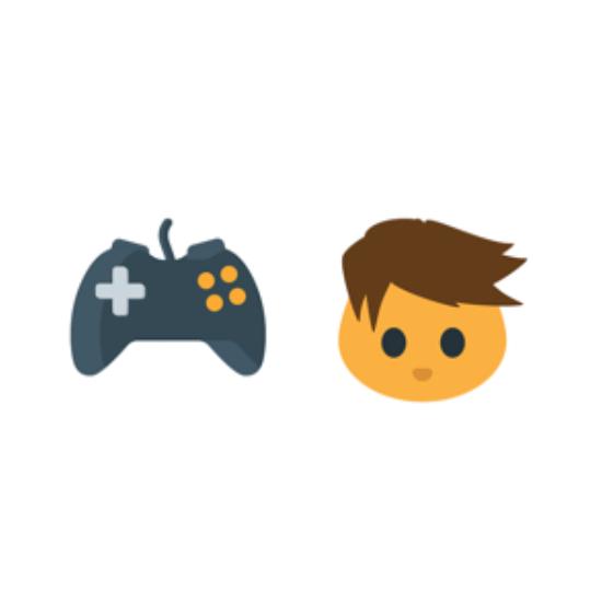 The Ultimate Emoji Quiz – Level 7 – Puzzle 6