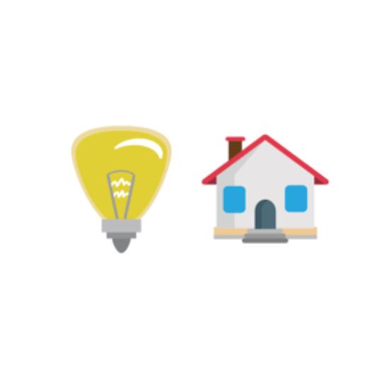 The Ultimate Emoji Quiz – Level 8 – Puzzle 1