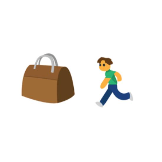 The Ultimate Emoji Quiz – Level 8 – Puzzle 15