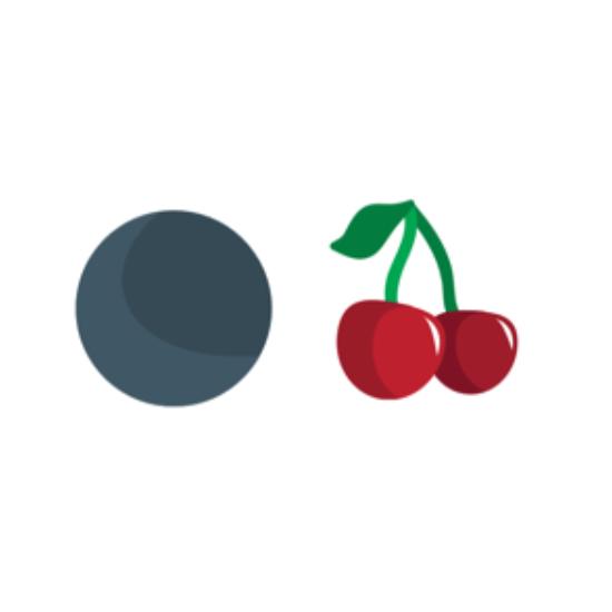 The Ultimate Emoji Quiz – Level 8 – Puzzle 16