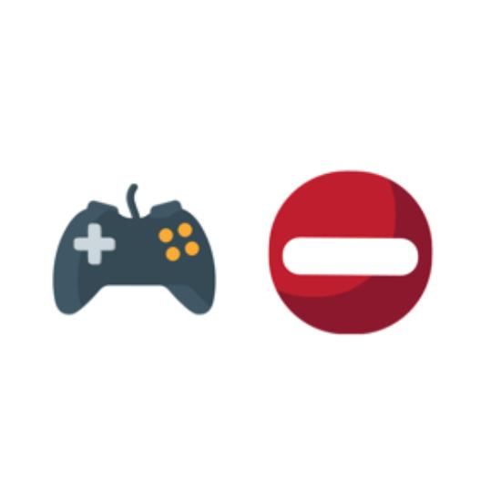 The Ultimate Emoji Quiz – Level 8 – Puzzle 18