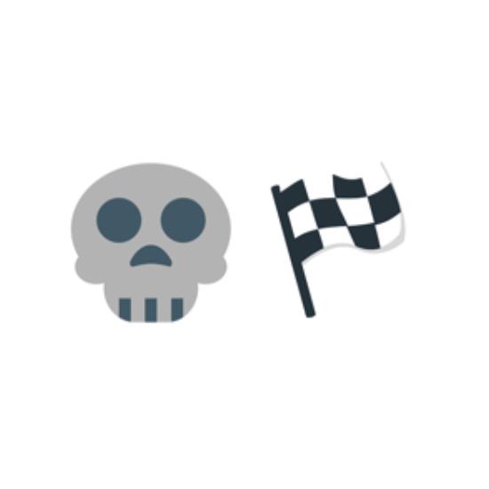 The Ultimate Emoji Quiz – Level 8 – Puzzle 19