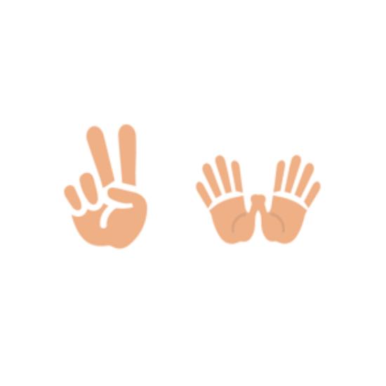 The Ultimate Emoji Quiz – Level 8 – Puzzle 2