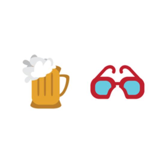 The Ultimate Emoji Quiz – Level 8 – Puzzle 9