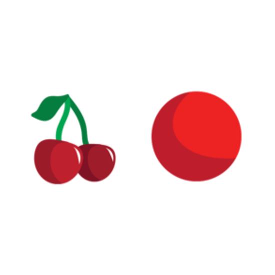 The Ultimate Emoji Quiz – Level 9 – Puzzle 1