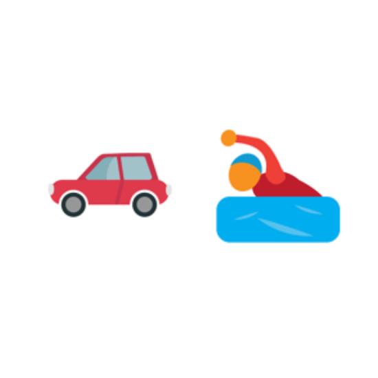 The Ultimate Emoji Quiz – Level 9 – Puzzle 10