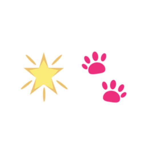 The Ultimate Emoji Quiz – Level 9 – Puzzle 12
