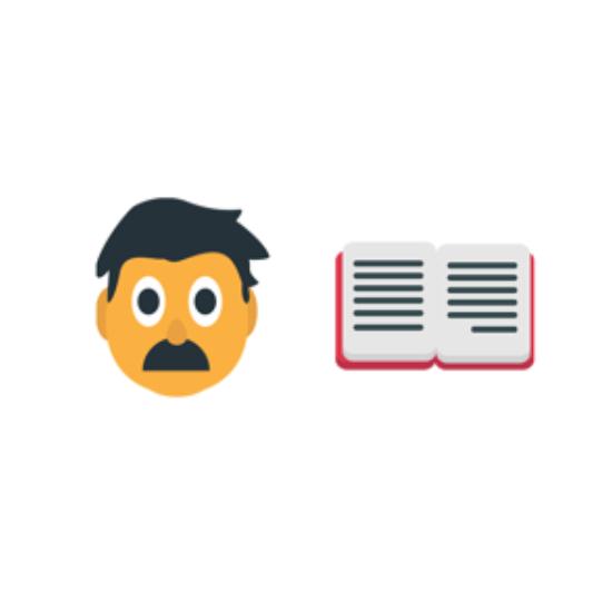 The Ultimate Emoji Quiz – Level 9 – Puzzle 17