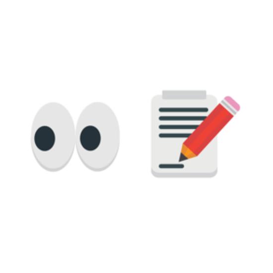 The Ultimate Emoji Quiz – Level 9 – Puzzle 2