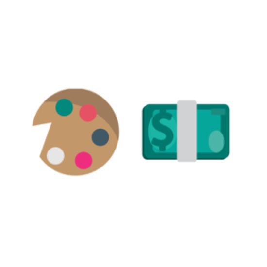 The Ultimate Emoji Quiz – Level 9 – Puzzle 3