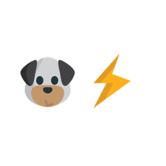The Ultimate Emoji Quiz – Level 9 – Puzzle 4