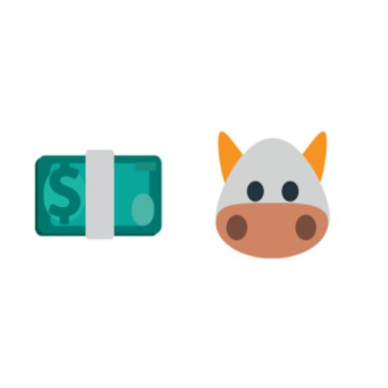 The Ultimate Emoji Quiz – Level 9 – Puzzle 5
