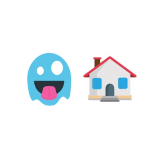 The Ultimate Emoji Quiz – Level 9 – Puzzle 7