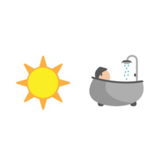 The Ultimate Emoji Quiz – Level 9 – Puzzle 9