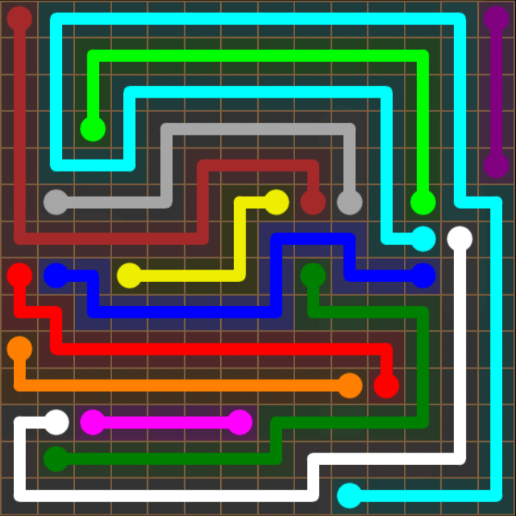 Level 121-150 Solutions
