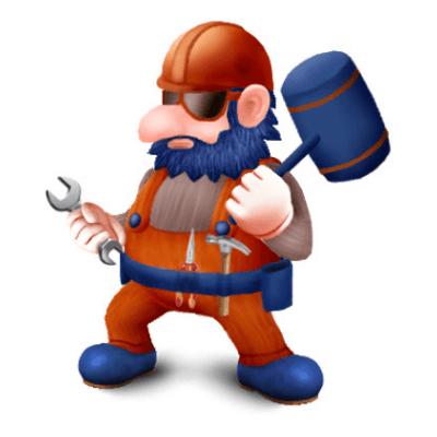 Super Quiz – For Mario Anime Fans – Puzzle 45