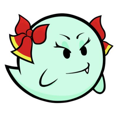 Super Quiz – For Mario Anime Fans – Puzzle 56