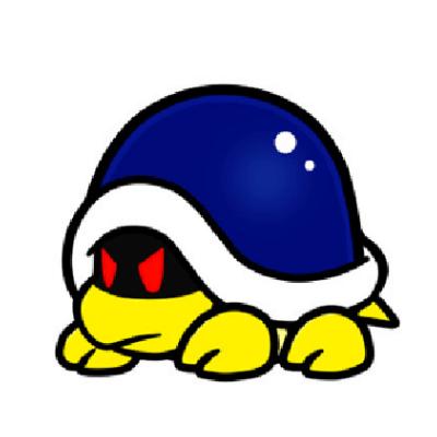 Super Quiz – For Mario Anime Fans – Puzzle 62