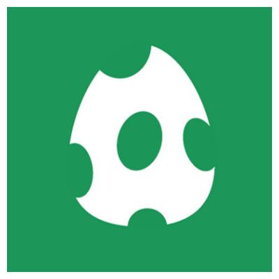Super Quiz – For Mario Anime Fans – Puzzle 8