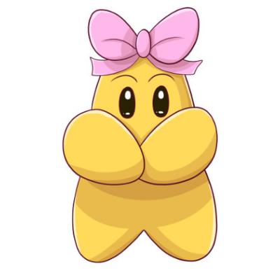 Super Quiz – For Mario Anime Fans – Puzzle 84