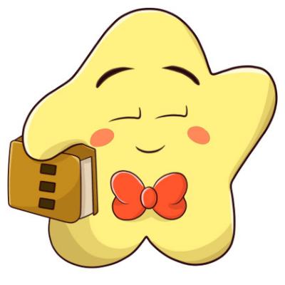 Super Quiz – For Mario Anime Fans – Puzzle 91