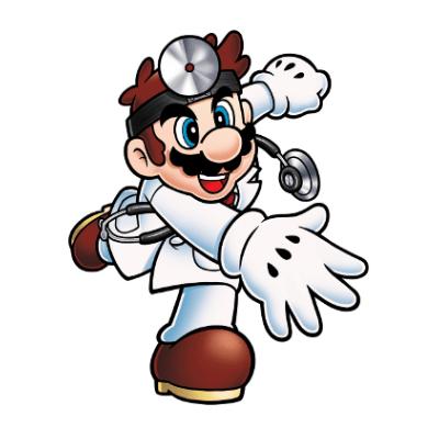 Super Quiz – For Mario Fans – Puzzle 13