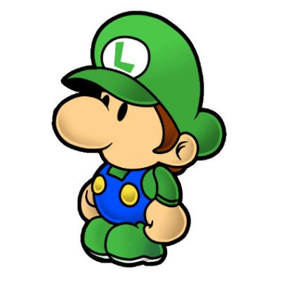 Super Quiz – For Mario Fans – Puzzle 46