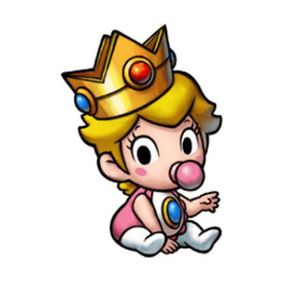 Super Quiz – For Mario Fans – Puzzle 90