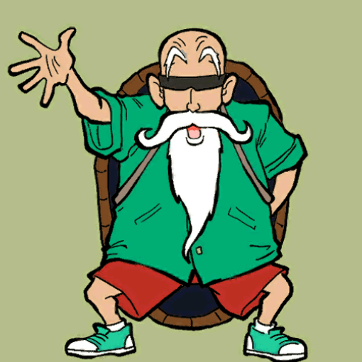 Cartoon Quiz – Guess the Character – Level 118