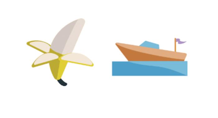 Emoji Guess Quiz – 4 Pics 1 Word Emoji Trivia Games – Level 18