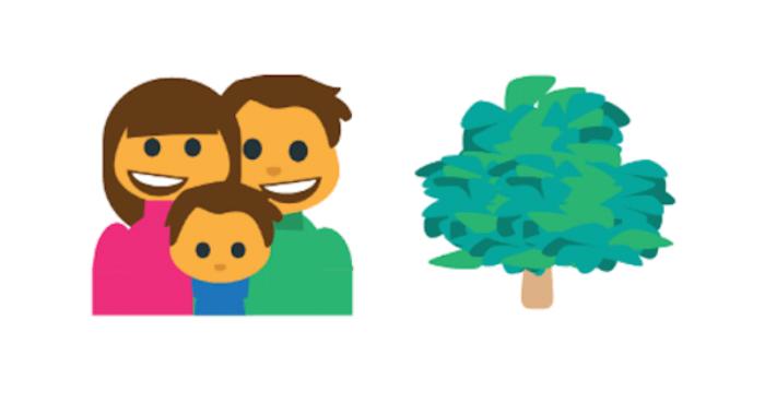 Emoji Guess Quiz – 4 Pics 1 Word Emoji Trivia Games – Level 20