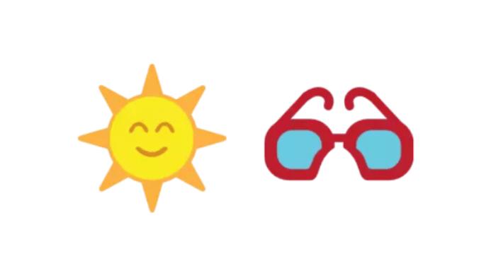 Guess Emoji Logo Quiz – 4 Pics 1 Word Emojis Trivia Games – Level 11