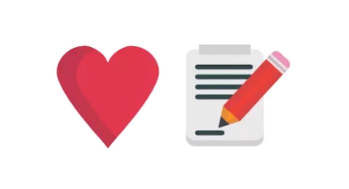 Guess Emoji Logo Quiz – 4 Pics 1 Word Emojis Trivia Games – Level 12