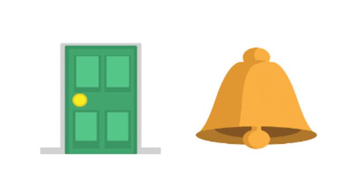Guess Emoji Logo Quiz – 4 Pics 1 Word Emojis Trivia Games – Level 15
