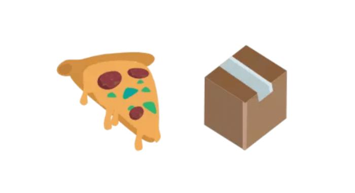 Guess Emoji Logo Quiz – 4 Pics 1 Word Emojis Trivia Games – Level 23