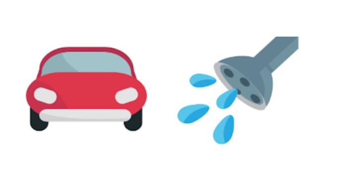 Guess Emoji Logo Quiz – 4 Pics 1 Word Emojis Trivia Games – Level 26