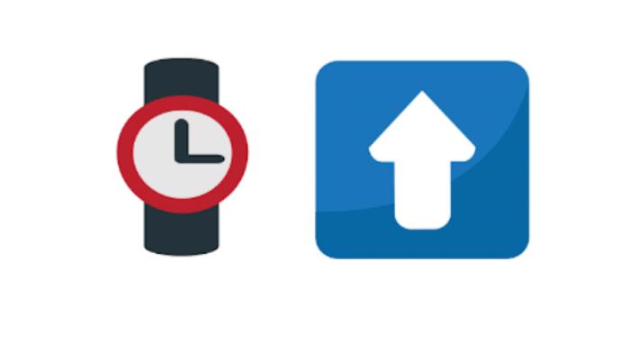 Guess Emoji Logo Quiz – 4 Pics 1 Word Emojis Trivia Games – Level 28
