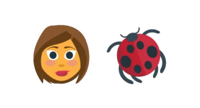Guess Emoji Logo Quiz – 4 Pics 1 Word Emojis Trivia Games – Level 3
