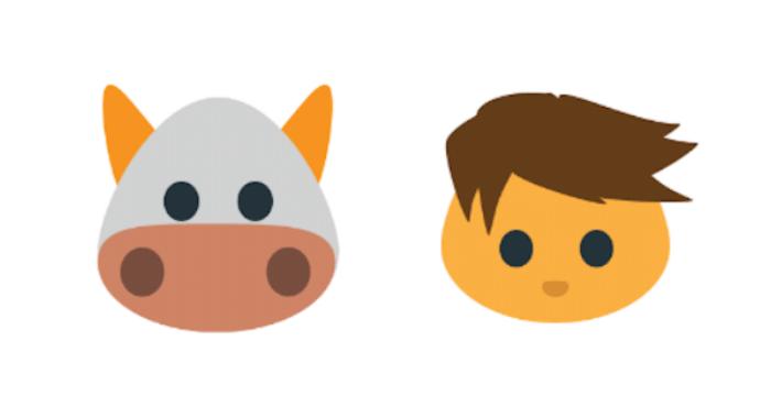 Guess Emoji Logo Quiz – 4 Pics 1 Word Emojis Trivia Games – Level 4