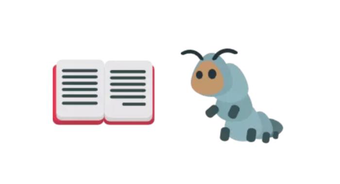 Guess Emoji Logo Quiz - 4 Pics 1 Word Emojis Trivia Games - GMTA