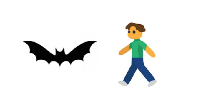 Guess Emoji Logo Quiz – 4 Pics 1 Word Emojis Trivia Games – Level 7
