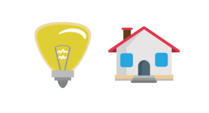Guess Emoji Logo Quiz – 4 Pics 1 Word Emojis Trivia Games – Level 9