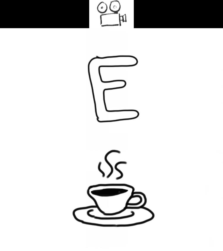 Umm – Super Simple Word Game – Level 113
