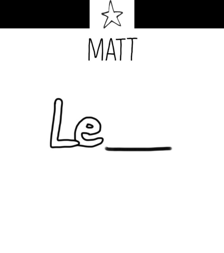 Umm – Super Simple Word Game – Level 57